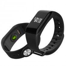 Bratara fitness Smart Bracelet