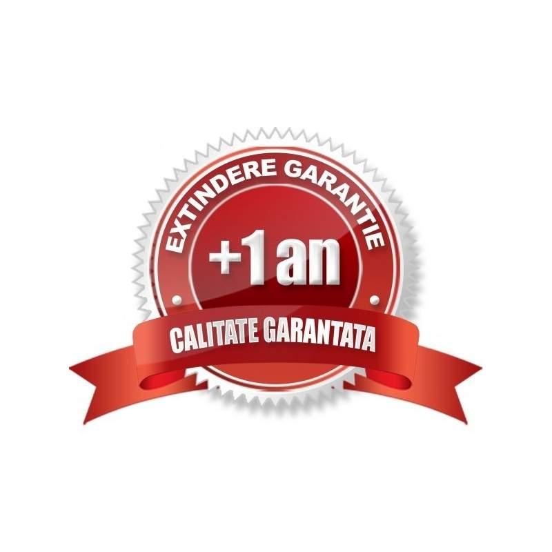 Extragarantie 1 an clasa doi
