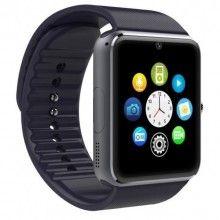 Smartwatch cu slot pentru sim