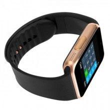 Smartwatch cu slot pentru card