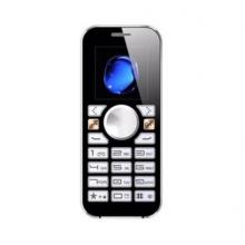 Mini Telefon Spinner Dual Sim