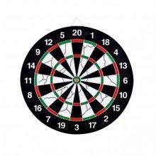 Joc darts cu 4 sageti incluse