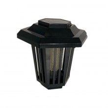 Lampa impotriva insectelor LF-290
