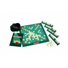 Joc de societate Scrabble