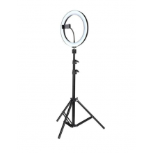 Lampa circulara Ring Light 120xLED