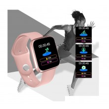 Smartwatch Master Roz