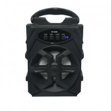 Boxa portabila wireless HF-288