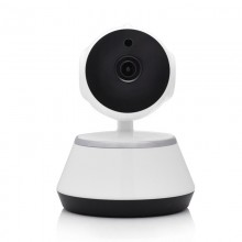 Camera de supraveghere WiFi Smart Net