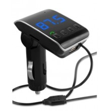 Modulator auto MP3 Bluetooth Q10
