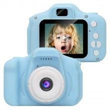 Mini Aparat Foto pentru copii