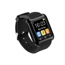 Smartwatch Bluetooth cu alarma antifurt