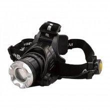 Lanterna frontala EDAR®, lanterna pentru camping, exterior, urgente, lanterna cu Led