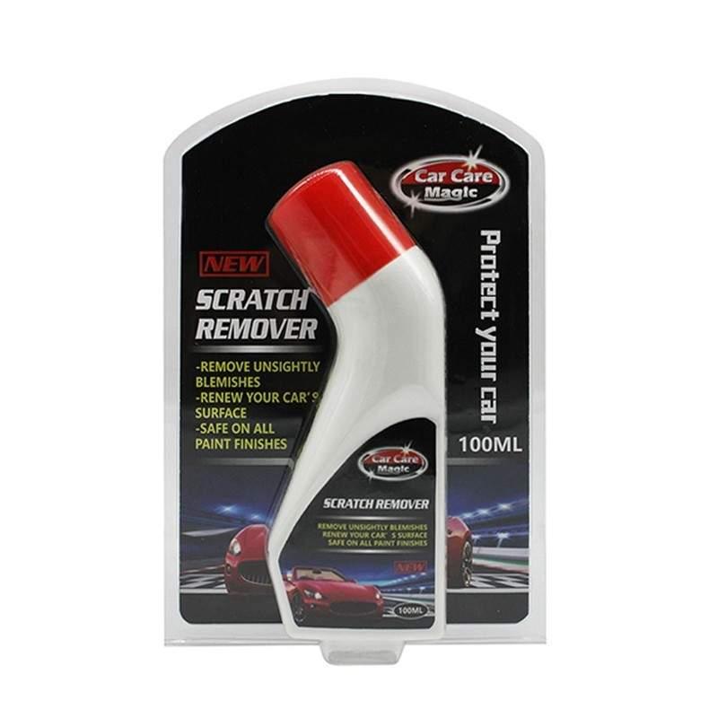 Solutie polish EDAR®, solutie pentru indepartare a zgarieturilor