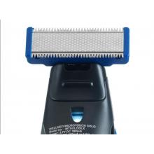 Aparat de ras trimmer MicroTouch SOLO