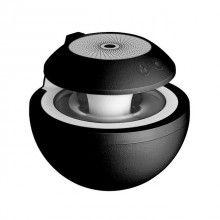 Umidificator aromaterapie 400 ml cu proiectie de lumini LED