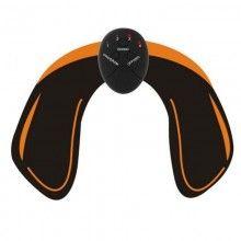 Dispozitiv EDAR® pentru masaj prin electrostimulare, tonifierea musculara a feselor