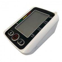 Tensiometru EDAR® electronic pentru brat, portabil, masurare puls si tensiune
