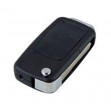 Telecomanda auto cu camera spion, inregistrare foto/video