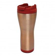 Cana termos SIKS® cu interior ceramic, 470 ml