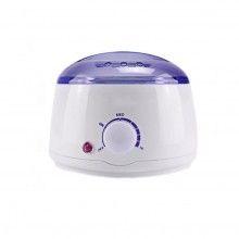 Incalzitor SIKS® pentru ceara traditionala/parafina rapid si practic
