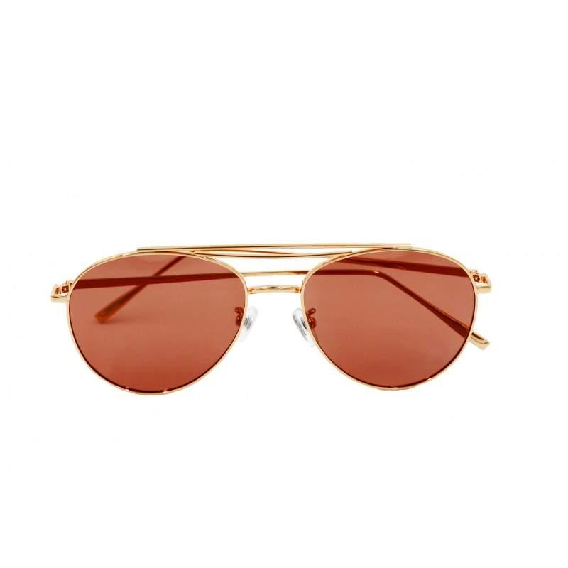 Ochelari de soare cu protectie ultraviolet