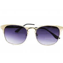 Ochelari de soare cu lentila degrade