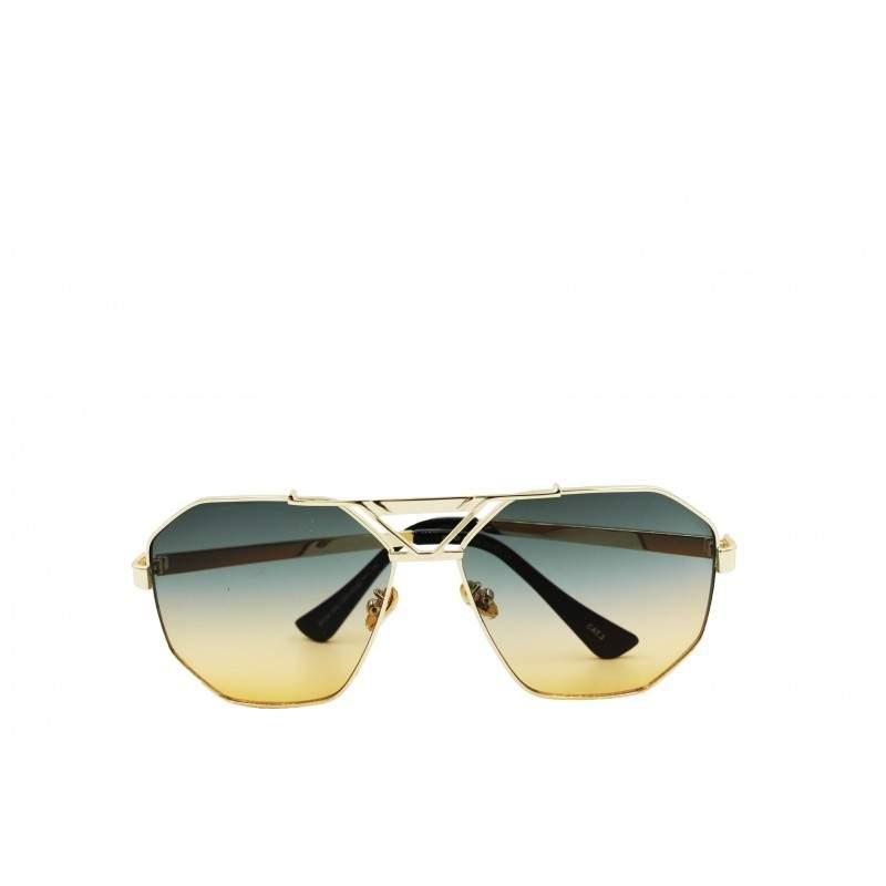 Ochelari de soare pentru barbati