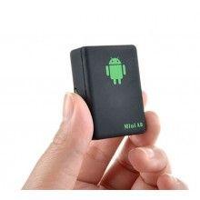 Dispozitiv EDAR® urmarie portabil, microfon, monitorizare in timp real