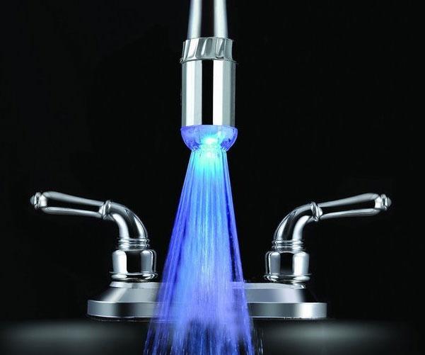 cap robinet