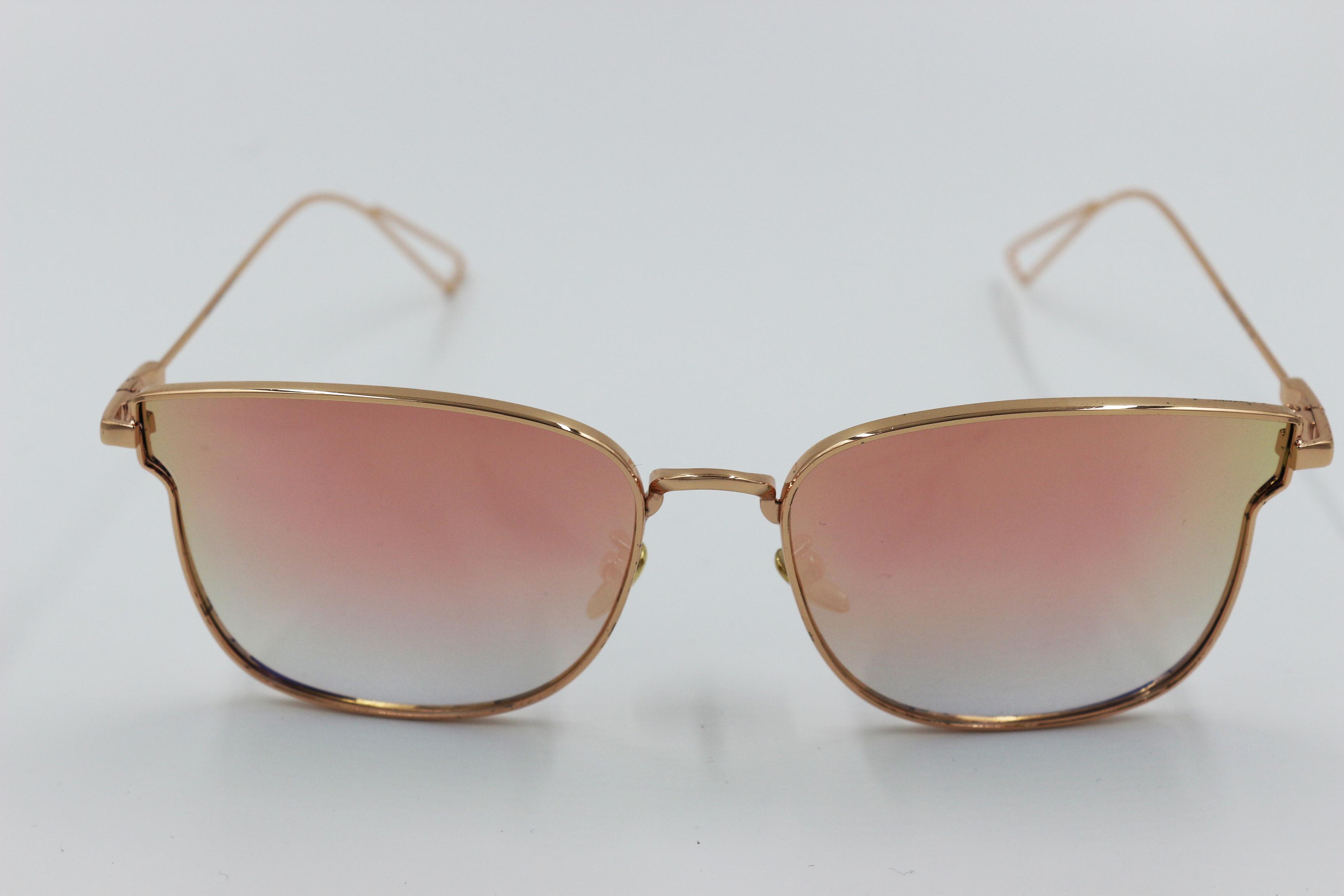 ochelari soare dama