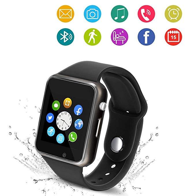 smartwatch cu cartela sim