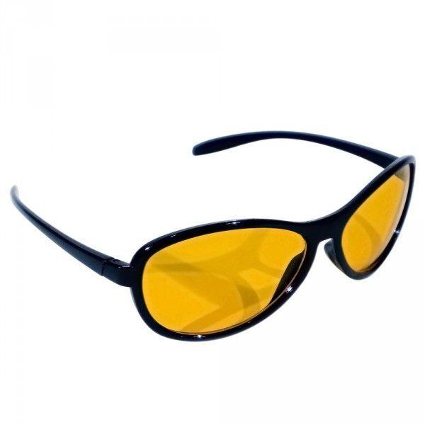ochelari soare unisex