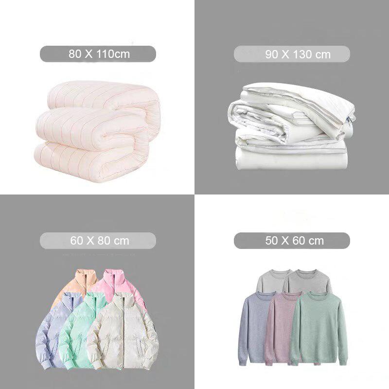 Vacuum-Bags-For-Clothes-Transparent-Storage-Bag-Organizer-Package-Sac-De-Rangement-Sous-Vide-Seal-Compression (1).jpg
