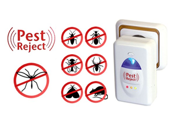 anti insecte