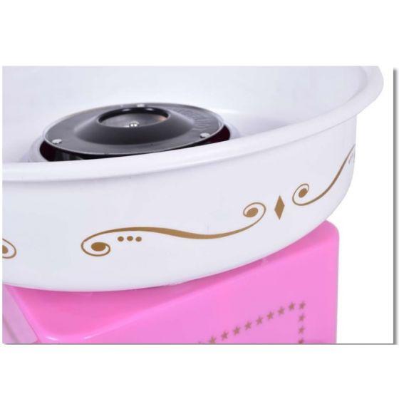 aparat vata de zahar