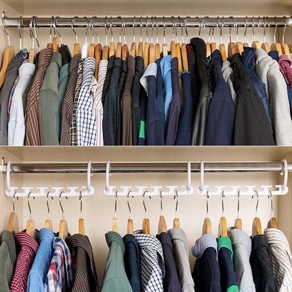 organizaotr haine