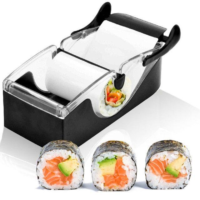 aparat sushi