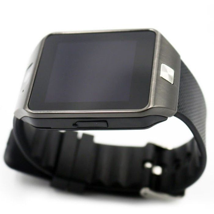 Smartwatch elegant