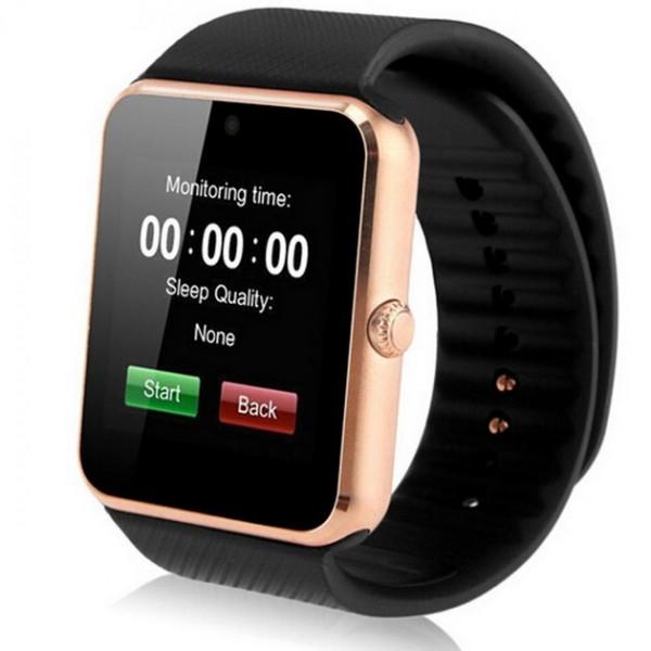 smartwatch unisex auriu
